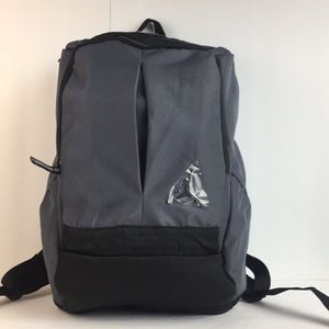 f84029447dfe Jordan Bags - Nike Air Jordan unisex backpack